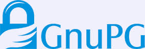 I use gnupg.  You should too.